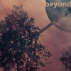 Beyond Tuesday